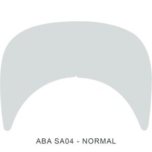 ABA SA04 - NORMAL