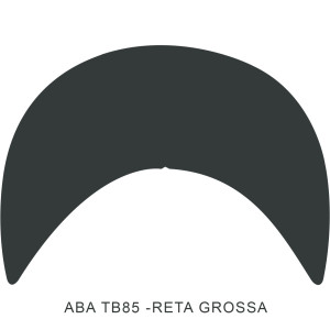 ABA TB85 -RETA GROSSA