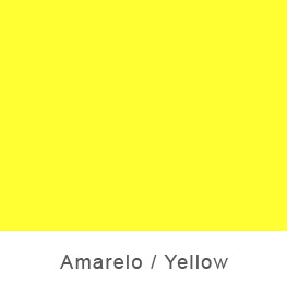 Albercan Amarelo Yellow
