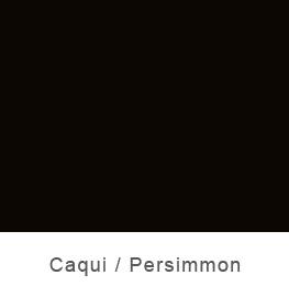 Albercan Caqui Persimmon