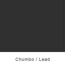 Albercan Chumbo Lead
