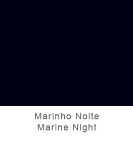 Albercan Marinho Noite Marine Night