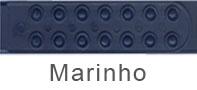 REGULADOR PLASTICO SIMPLES MARINHO