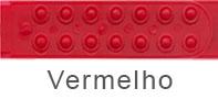 REGULADOR PLASTICO SIMPLES VERMELHO