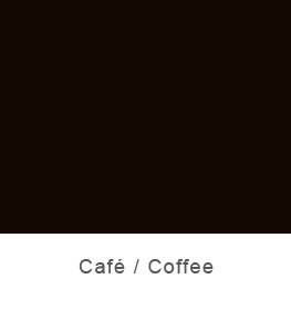 acdaf9fbe73475a9900123a78a697ad1-albercan-cafe-coffee