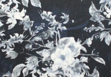 Tecido Estampado Floral Alessandra 6752 A6-EQ