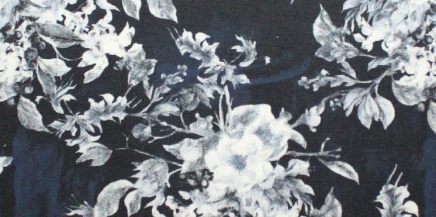 Imagem-Tecido Estampado Floral Alessandra 6752 A6-EQ