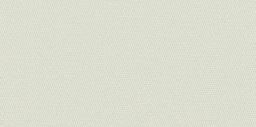 tecido-lycra-santanense-summer-flex-0355