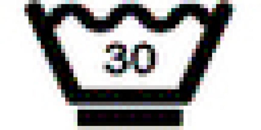 basia 30