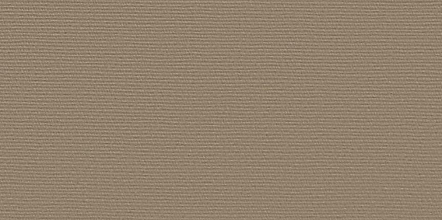 sarja-santanense-quest-soft-0672