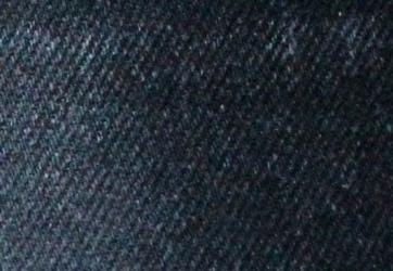 Jeans Capricórnio Bond 10-5 OZ