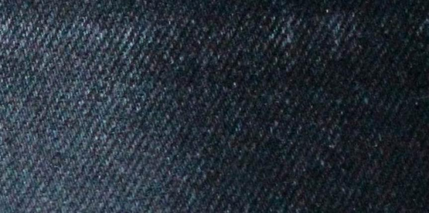 imagem-jeans-caprico-bond-105-oz