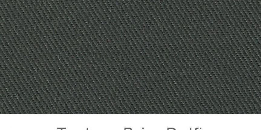 Textura Delphi Paranatex