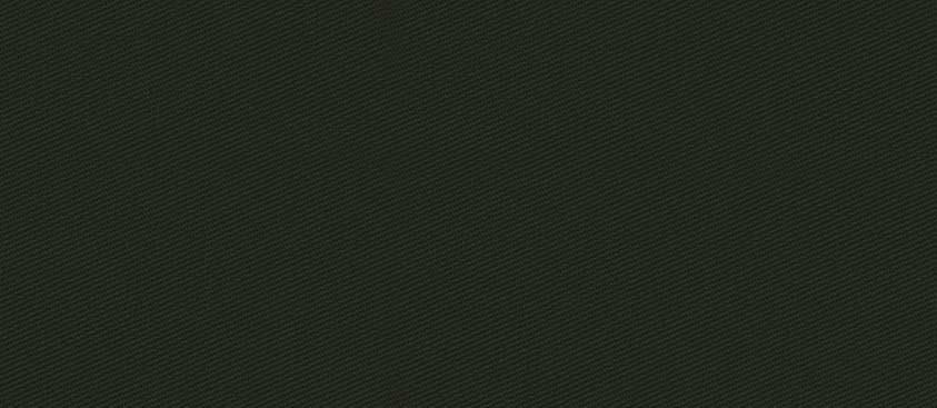 Brim Omega  Paranatex 0636