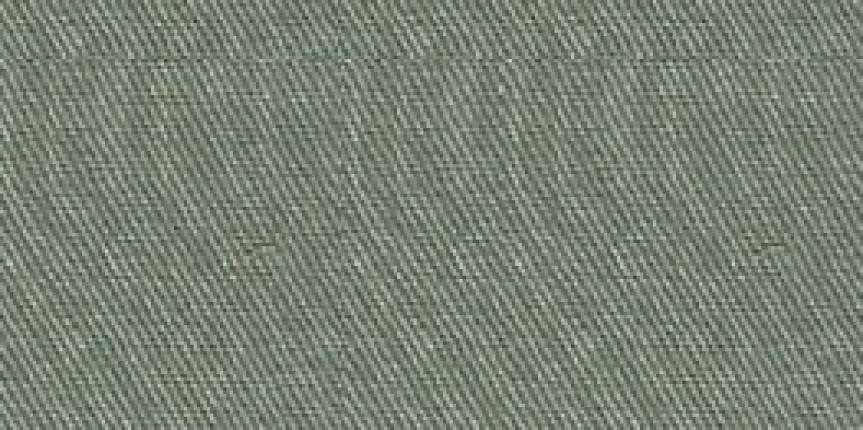 Brim Paranatex 0885  Ref Pantone 17-5102 TC