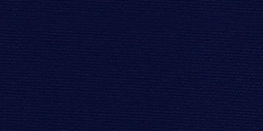 Microfibra Adar L72 – FEDERAL BLUE