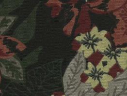 ESTAMPADO SANTANENSE SOLID – ALANIS 6002 A6 EP