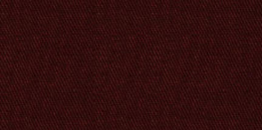 Brim Paranatex 3089  Ref Pantone  19-1521 TC