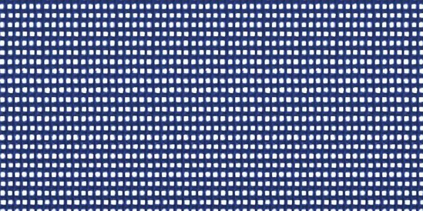 Tela Para Bonés Azul Royal