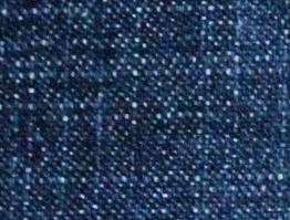 Jeans Capricórnio Sevilha 10,5 OZ