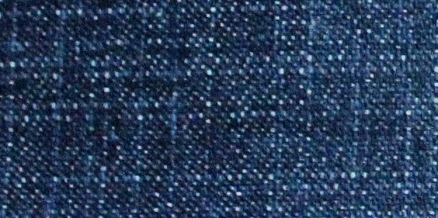 imagem-jeans-caprico-sevilha-105-oz