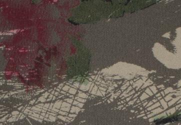 Estampado Vicunha Tecidos Tiwaz 9054
