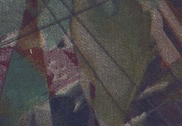ESTAMPADO SANTANENSE – ANNE 5991 A4 EQ