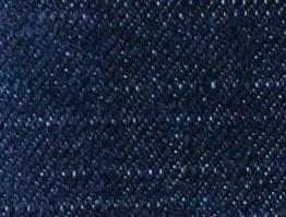 Jeans Capricórnio Vulcano 9-5 OZ