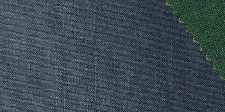 atacado de jeans – 03112014