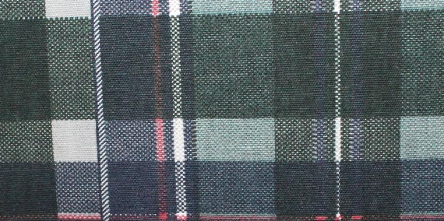 tecido-santanense-estampado-ravi-6691-a5-em