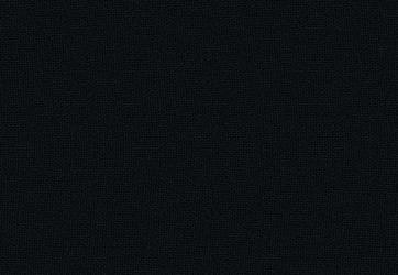y7 – Cinza Escuro