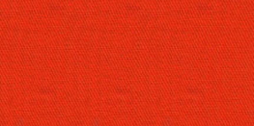 Brim Paranatex 0282  Ref Pantone 16-1362 TC