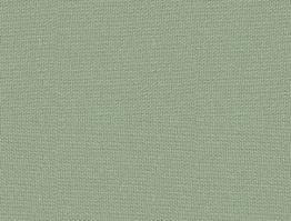 y19 – New Gray
