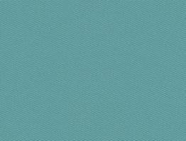 Brim Centauro Paranatex 5025