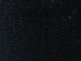 Jeans Capricórnio Carnaby 7-5 OZ