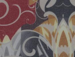 Vicunha Tecidos ARES 9037