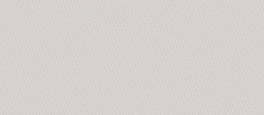 Tecido Lycra Santanense Fiji Flex 0001