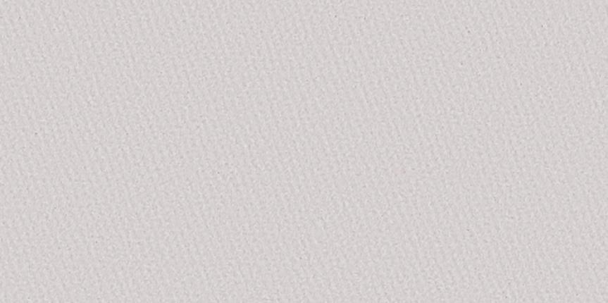 tecido-lycra-santanense-fiji-flex-0001