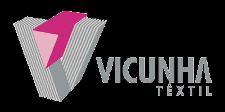 logo-vicunha