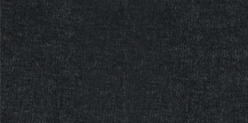 Jeans Black Indigo Capricornio