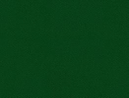 Brim Centauro Paranatex 6075