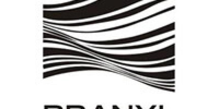 logo-branyl