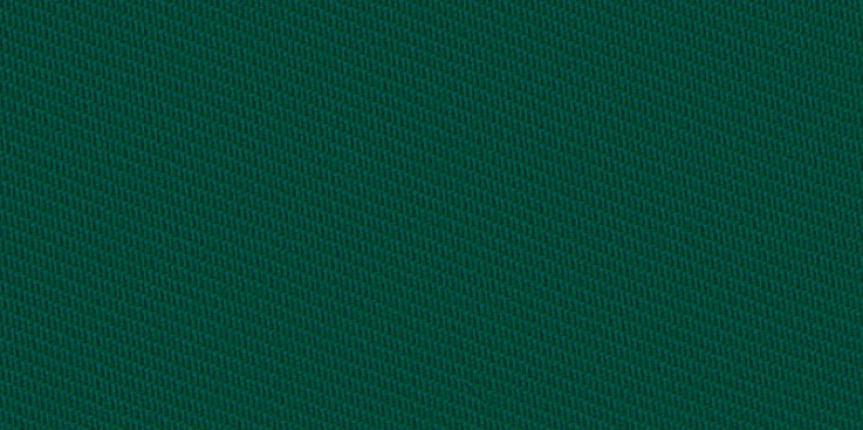 Brim Brasicap Verde Bandeira B004