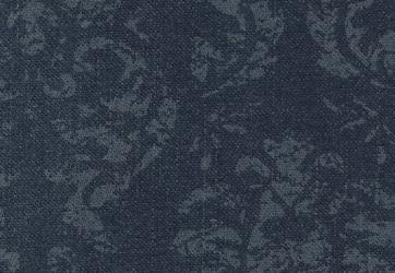 ESTAMPADO SANTANENSE CORROSION – DIANNA 5934 A1 DF