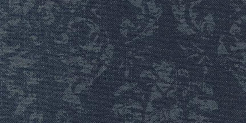 IMG-CORROSION – DIANNA 5934 A1 DF