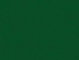 Brim Santanense Centenário Verde Bandeira