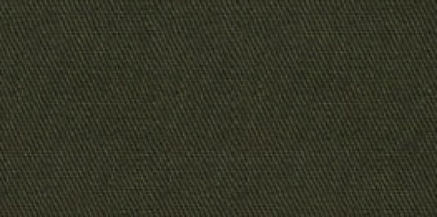 Brim Paranatex 0657 Ref Pantone 19-0614 TC