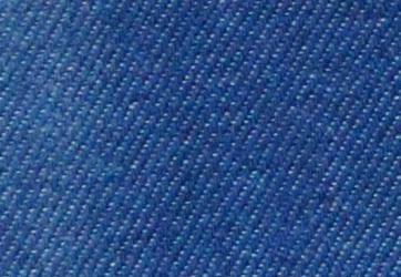 Jeans Capricórnio Saragoza 6,5 OZ