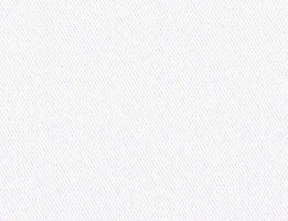 Brim Rochedo Santanense 0001 Branco