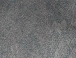 Vicunha Tecido  HIDRA 9060